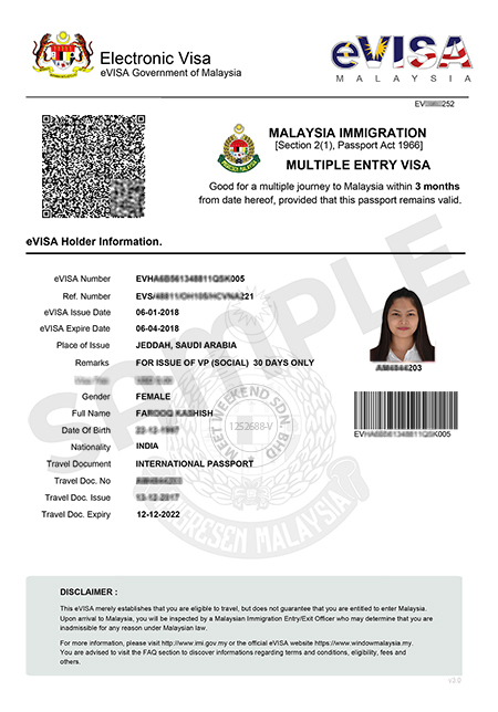 malaysia visa application form sri lanka pdf